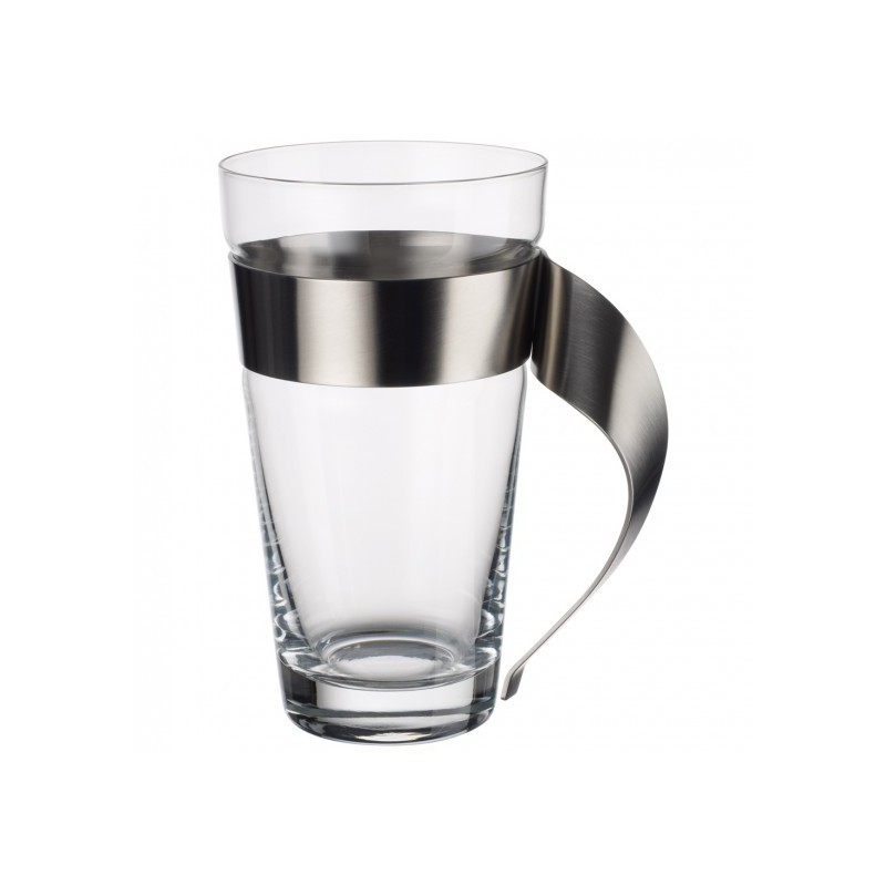 Szklanka do Latte Macchiato 150mm, 0,50l NewWave