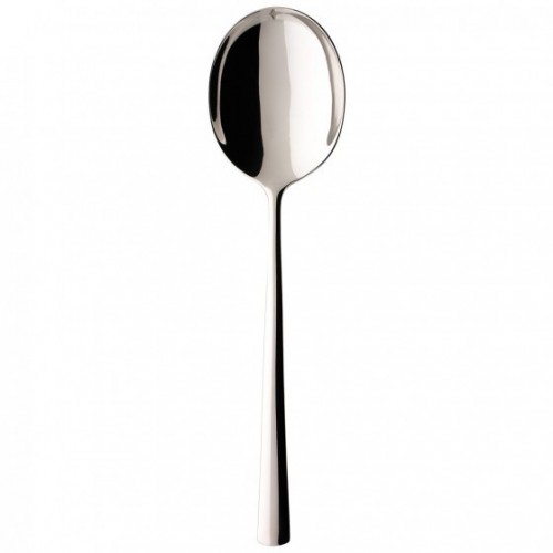Piemont Salad serving spoon 245mm