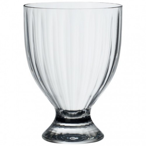 Kieliszek do wina 0,39L Artesano Original Glass