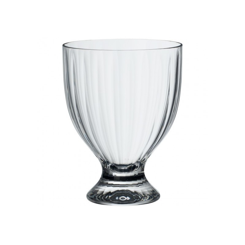 Kieliszek do wina 0,29L Artesano Original Glass
