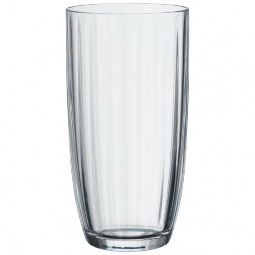Szklanka 0,60L Artesano Original Glass