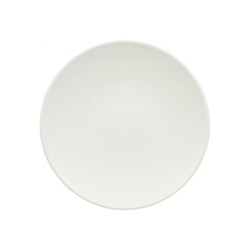 For Me Salad plate Coupe 21cm
