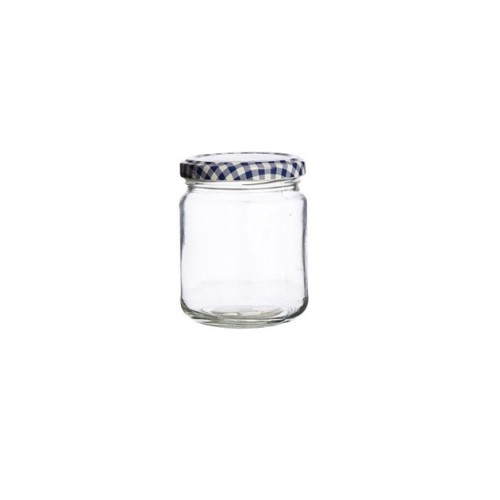 Kilner Słoik 0,228 l, Made In England