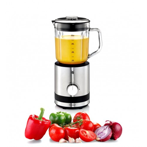 WMF EL- Blender z dzbankiem 800ml, Kitchenminis