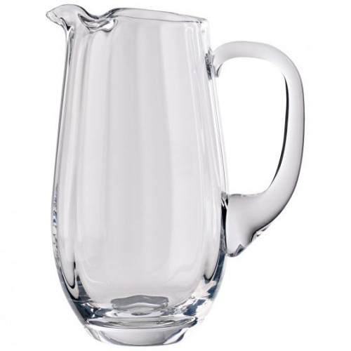 Dzbanek 1,5L Artesano Original Glass