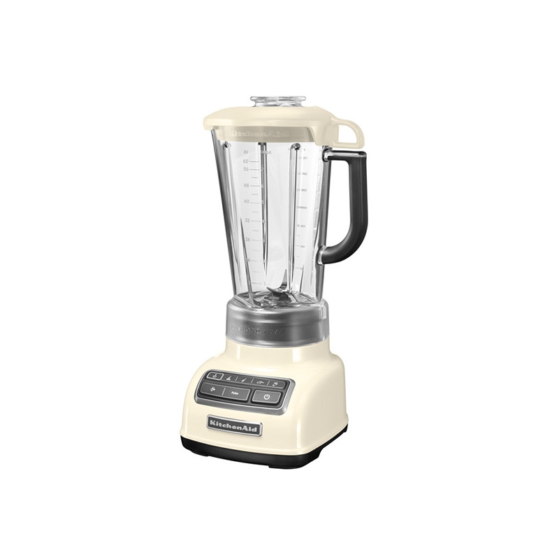 Blender Diament Kremowy