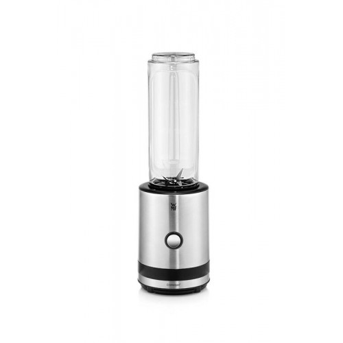 WMF EL - Blender smoothie, KITCHENminis