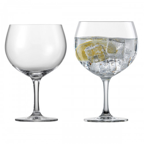 Zestaw Gin Tonic 2 el. Bar Special 710 ml