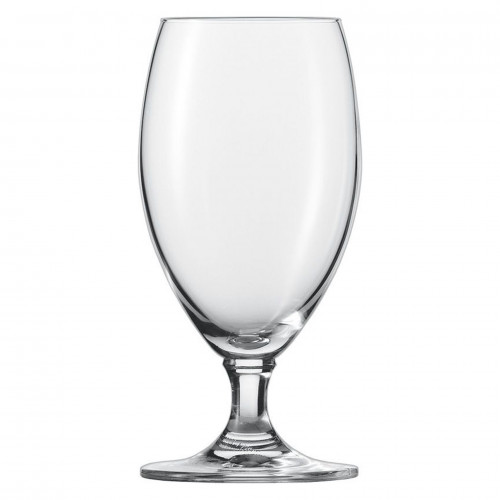 Goblet do wody Bar Special 240 ml