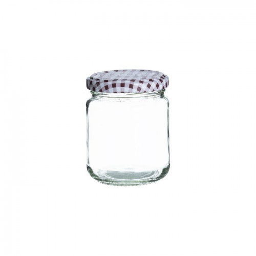 KILNER Słoik 228 ml., Twist Top Jars