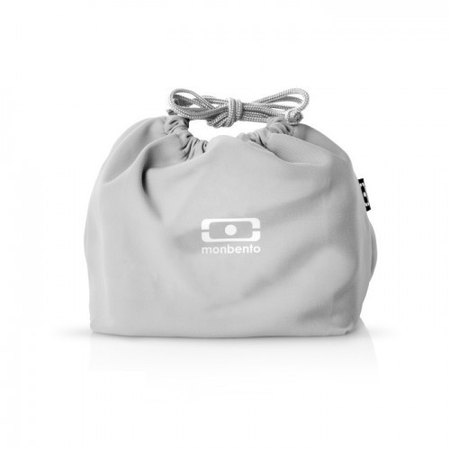 Monbento - Lunch bag Pochette Coton
