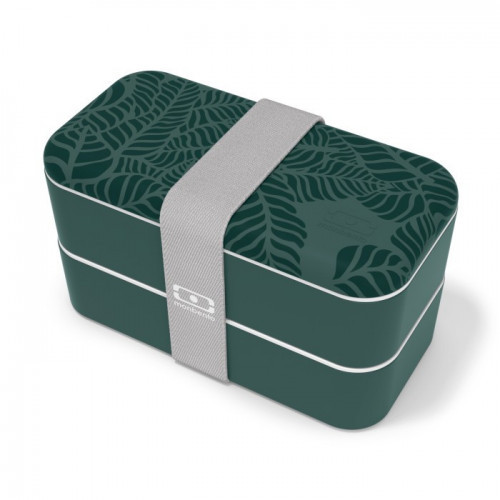 Monbento - Lunchbox Bento Original Jungle
