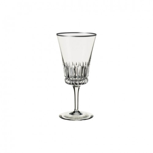 Grand Royal W. Water goblet