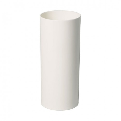 Me.Ch.bl.Gifts Vase tall