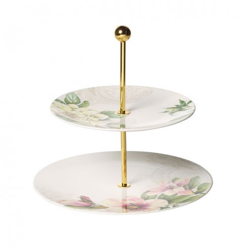 Qui.Gard.Gifts Tray stand