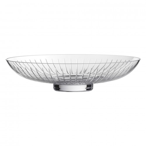 Patera Signum Crystal Clear