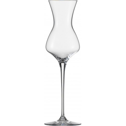 The First Grappa 187 ml