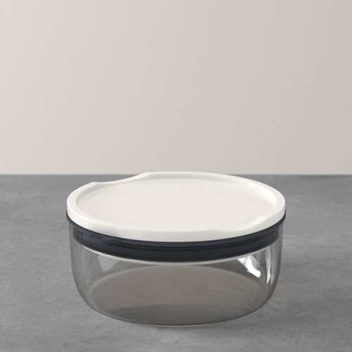 ToGo & ToStay Szklany Lunch Box M VB