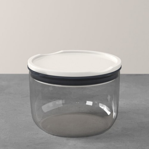 ToGo & ToStay Szklany Lunch Box L VB
