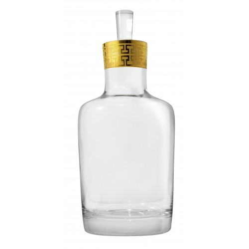 Hommage Gold Classic 500 ml