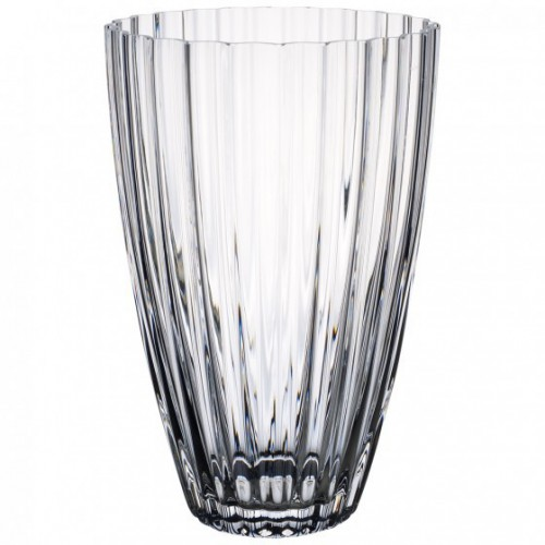 Wazon Tulipan 227mm Light&Flowers Clear