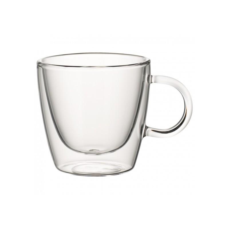 szklanka-z-uchem-m-80mm-022l-artesano-hb